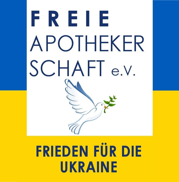 Freie Apothekerschaft e.V.