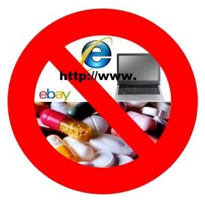 Stopp des Privatverkaufs von Arnzeimitteln