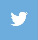 Freie Apo auf Twitter