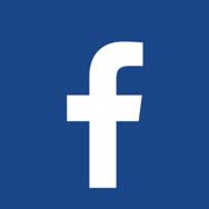 FB-Logo eckig