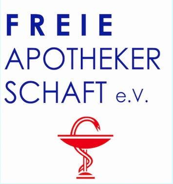 Lauterbach brüskiert Apothekerschaft