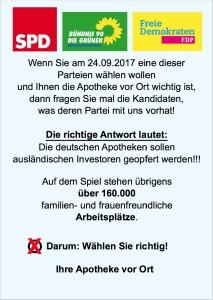 Plakat DIN A1 OHNE Logo Verein